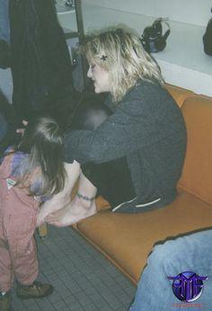 (9) courtney love | Tumblr