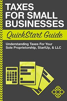 Free printables to help you organize small business taxes. Simple and practical ideas to make your tax season less stressful.