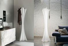 Nowoczesny blask #modern #lamp #italianstyle