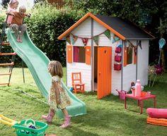 casinha-madeira-quintal-criancas