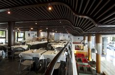 #breakfast #room #hotel #carlyle #milano #brerahotels