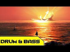 [Drum & Bass] Skorp - Illume