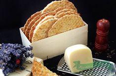 Saratele cu Cascaval si Chimen Dairy, Cheese, Recipes, Food, Recipies, Essen, Meals, Ripped Recipes, Yemek