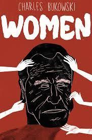 women book cover - Google keresés