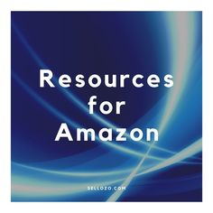 best things on amazo, amazon decor, how to sell on amazon, selling on amazon, amazon fba, fba amazon seller Amazon Fba, Sell On Amazon, Amazon Seller, Good Things, Things To Sell, Advertising, Decor, Decoration, Decorating