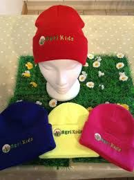 Image result for agrikids Childrens Books, Safety, Beanie, Image, Children's Books, Security Guard, Children Books, Beanies, Baby Books
