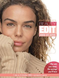 Brochures, Cruelty Free, Body Care, This Or That Questions, Skin Care, Nature, Beauty, Digital, Women