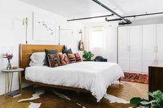 08-decoracion-cama
