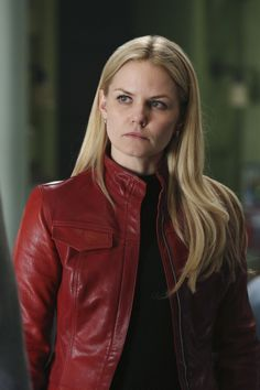 """Once Upon a Time season 4, episode 20, """"Lily"""""""