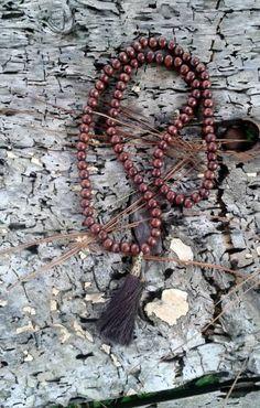 necklace Tassel Necklace, Tassels, Jewelry, Jewellery Making, Jewlery, Jewelery, Jewerly, Tassel, Fine Jewelry