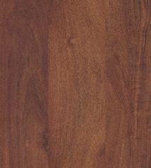 Flooring On Pinterest Laminate Flooring Wood Planks