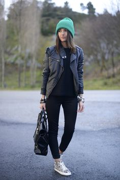 #beanies #fashion #outfit #stylepg