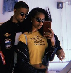 Image about love in couples by Khalliyah♡ on We Heart It Black Relationship Goals, Couple Relationship, Cute Relationships, Black Love Couples, Cute Couples Goals, Couple Goals, Black Couples Tumblr, Family Goals, Couple Noir