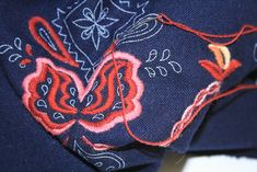 In progress Embroidery, Needlepoint, Drawn Thread, Needlework, Crewel Embroidery, Embroidery Stitches