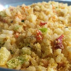 Cocina – Recetas y Consejos Portuguese Recipes, Cordon Bleu, Latin Food, Carne, Other Recipes, I Love Food, Summer Recipes, Salad Recipes, Food Porn