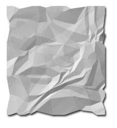 A teacher in New York was teaching her class about bullying and gave them the following exercise to perform. She had the children take out a piece of paper and told them to crumple it up, stomp on it and really mess it up, not to rip it. Then she had them unfold the paper, smooth it out and look at how scarred and dirty it was. She then told them to tell it they're sorry. Now, even though they sai...d they were sorry and tried to fix the paper, she pointed out all the scars they left behind…