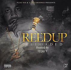 A1Reedup Reloaded : TopMixtapes