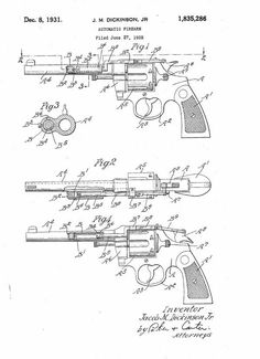 patent drawings google search weapons and military patents us firearm exploded viewfirearmsweaponsshotgunsgunsdrawingshand airbus a dimension drawing at