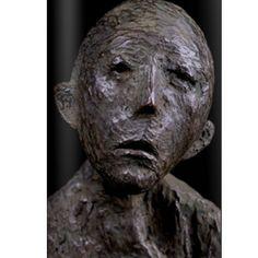 marc petit sculpteur - Recherche Google