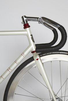 Fixie Porn #bike #fixed #brother