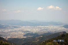 나정문화사 :: 경주남산, 부처님의 나라 Gyeongju, Paris Skyline, Grand Canyon, Nature, Travel, Naturaleza, Viajes, Destinations, Grand Canyon National Park