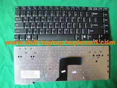 LG R40 R400 RD400 R405 R410 RD410 Laptop Keyboard US Version  http://www.dell-laptop-keyboard.com/lg-r40-r400-rd400-r405-r410-rd410-laptop-keyboard-us-version-p-1704.html
