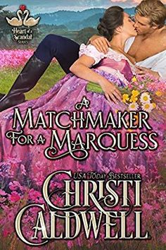 Télécharger ou Lire en Ligne A Matchmaker for a Marquess Livre Gratuit PDF/ePub - Christi Caldwell, Be prepared to smile, swoon, and sigh in Christi Caldwell's latest Heart of a Scandal installment where a. Historical Romance Books, Sigh In, Online Match, Marquess, Ebooks Online, Aberdeen, Ebook Pdf, Scandal, Free Books