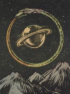 clawmarks - Jeu dit de tarot astologique - Henri Armengol -...