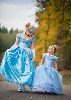 Create a dream come true celebration with a Cinderella birthday party full of royal décor, treats & activities. Cinderella Birthday, Princess Birthday, Flower Girl Dresses, Birthday Parties, Events, Disney Princess, Wedding Dresses, Celebrities, Fashion