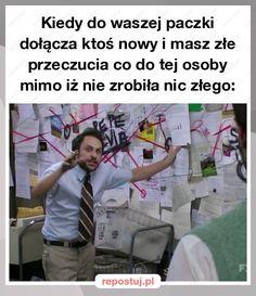 Repostuj.pl :: Główna