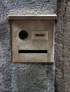 Pareidolia: Top 100 rostos em lugares incomuns