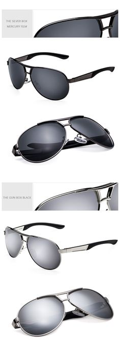 Dubery Sunglasses #ebay #Clothes, Shoes