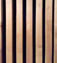 Wood Panel Walls, Wooden Walls, Wood Paneling, Wood Panel Texture, Interior Walls, Interior Design, Wall Patterns, Vintage Industrial, Cladding