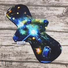 Products | Cloth Pad Shop Cloth Pads, Make Your Own, How To Make, Zero Waste, Daisy, Bird, Christmas Ornaments, Holiday Decor, Shop