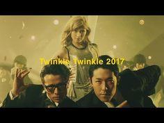 東京シティ競馬2017のWEB限定動画です。イメージキャラクターである、ローラさんとオリラジさんが登場します。 メイキング動画はこちら→https://youtu.be/W_42dtFC_WM TVCMはこちら→https://youtu.be/8DbVlm4jgcE 明治時代と現代の競馬場を体現した内容で、時代...