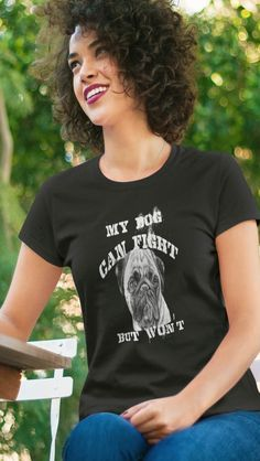 DOG CAN FIGHT DOG CAN FIGHT LIMITED EDITION NOT SOLD IN STORE  International shipping is available. Customer satisfaction guarantee. Check for style options below.