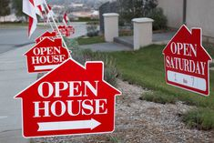 14 Steps to a Flawless Open House