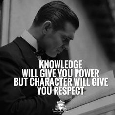 100 Motivational quotes for life That Will Inspire You to be Successful 100 Motivation 51 51