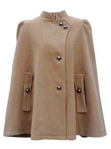Women's Coats-Stylish Coats for Women - page 2 - Milanoo.com