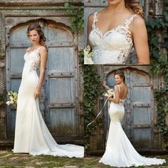 Watters & Watters Bridal Style 53313 - Cora Wedding Dress. Watters & Watters Bridal Style 53313 - Cora Wedding Dress on Tradesy Weddings (formerly Recycled Bride), the world's largest wedding marketplace. Price $800.00...Could You Get it For Less? Click Now to Find Out!