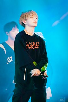 Kim Taehyung has liked your photo Or The one when Kim Taehyungs biggest fanboy ,Jeon Jungkook, gets noticed by his favourite idol. Bts Taehyung, Jimin, Bts Bangtan Boy, Namjoon, Daegu, Jung Hoseok, Billboard Music Awards, Foto Bts, Spirit Fanfic