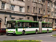 Škoda 15tr Nostalgia, Busse, Public Transport, Transportation, Motorcycles, Trucks, Cars, Vehicles, Autos