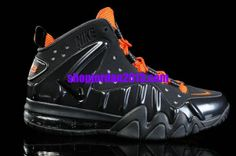 3e0202808d25c nike barkley posite max orange! 66.10USD Nike Shoes For Sale