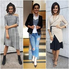 Celebrity Style,zara,Blueprint Coleccion,devki bhatt,Taapsee,335th Street,Rhea…