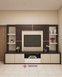 Living Room Partition Design, Room Door Design, Tv Wall Design, Home Room Design, Modern Tv Unit Designs, Wall Unit Designs, Living Room Tv Unit Designs, Tv Unit Furniture Design, Tv Unit Interior Design