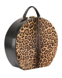 a9fbfe259583 Women's Handbags & Bags : The best luxury bags, amazing clothing,  accessories and many more available at L... Cheetah PrintLeopard ...