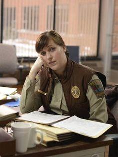 Fargo (2014) une série TV de Noah Hawley avec Jeffrey Donovan, Rachel Keller. Retrouvez toutes les news, les vidéos, les photos ainsi que tous les détails sur les saisons et les épisodes de la série Fargo (2014)