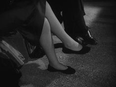 """I vitelloni"" (Federico Fellini, 1953)."