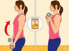 Make a Homemade Weight Set Step 2 Version 4.jpg