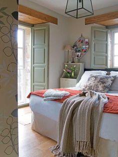 dormitorios_6